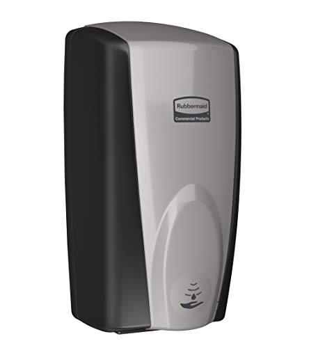 Rubbermaid Commercial AutoFoam Dispenser...
