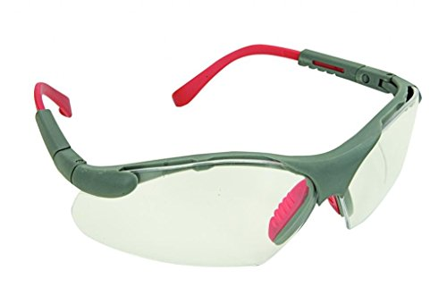 Climax 597I - Gafas Protectoras Con Proteccion 597.I