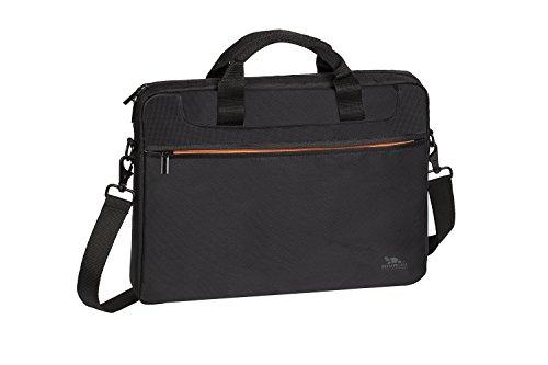 RIVACASE Tasche für Notebooks bis 15.6