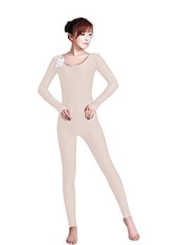 Best flesh coloured bodysuits Reviews