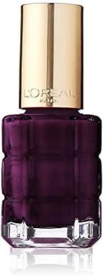L'Oréal Paris Color Riche