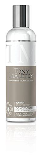 Tony Maleedy Juniper Scalp Therapy Hair Conditioner, 250 ml