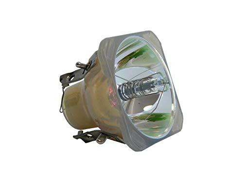 azurano Beamer-Ersatzlampe für 3D Perception Compact View SX+21 | Beamerlampe | Kompatibel mit 3D Perception 400-0402-00