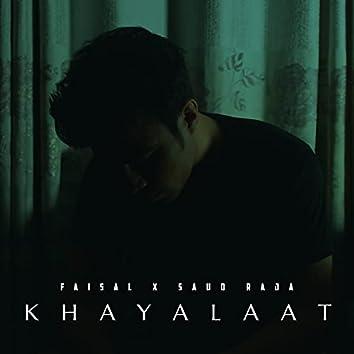 Khayalaat