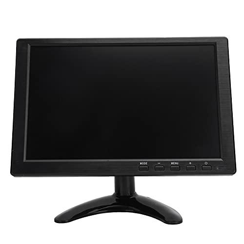 10,1 Zoll, 16:10, Monitor, High Definition Multimedia Interface VGA 1280 X 800...