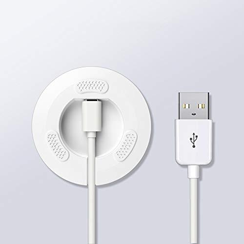 LZW WiFi IR Remotc Steuerungssensor Smart Wireless Universal-Fernbedienung Smart Home DIY Geeignet Für Den Einsatz Mit Amazon Alexa Geräte