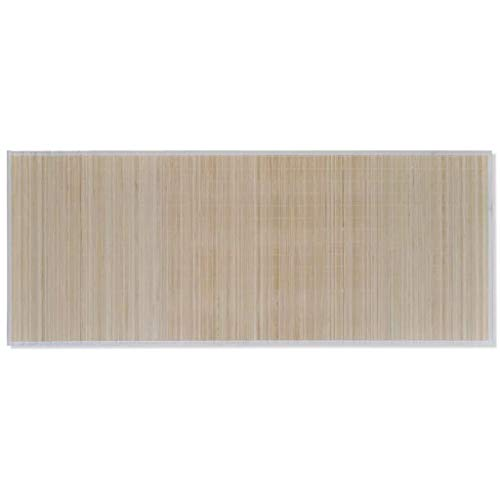 alfombra salon bambu fabricante Wyxy