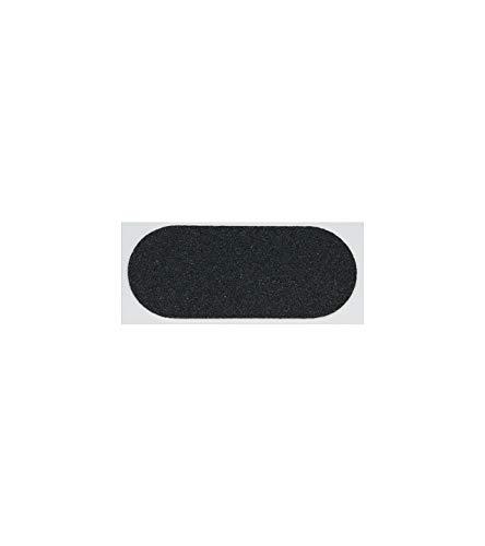 10 pro file disposable pads 80 grit