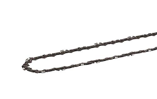 Replacement (9040) Chain for Black & Decker LCS1020 20V Max Lithium Ion Chainsaw, 10-Inch