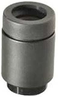 LUCID 2x Screw-in Magnifier