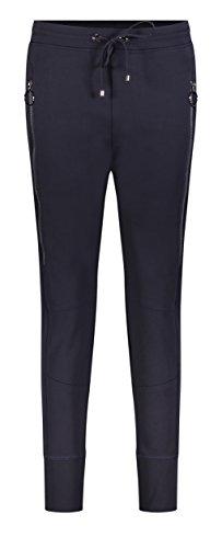 MAC Jeans Damen Hose Future 2.0 Stretch Ribbon 34/OL
