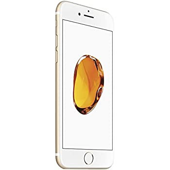"Apple iPhone 7 - Smartphone DE 4,7"" con tecnología IPS (Chip A10 ..."