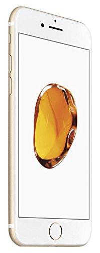 Apple iPhone 7 128 GB Oro (Ricondizionato)