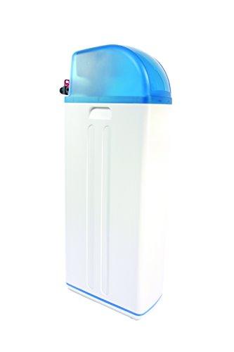 MEDASA CEA-72 Enthärtungsanlage Wasserenthärtungsanlage Entkalkungsanlage Weichwasser
