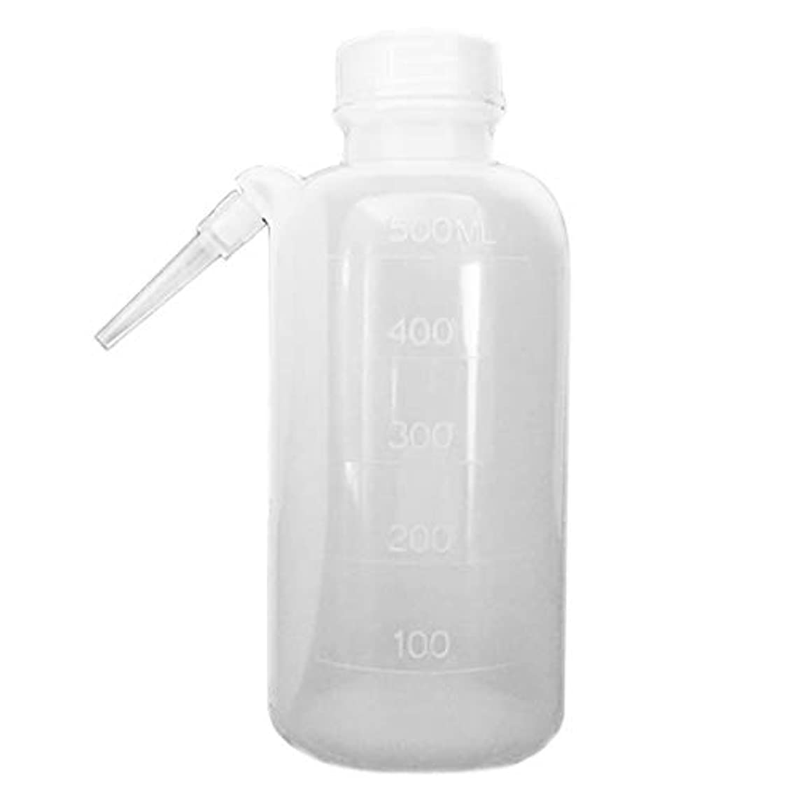 Firefly Refill Bottle for Refillable Liquid Candles and Oil Lamps