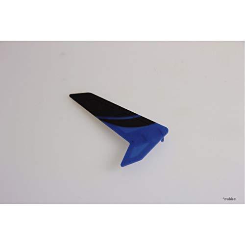 Robbe s2519003 – Phoque arrière leitwerk Blue Arrow SR
