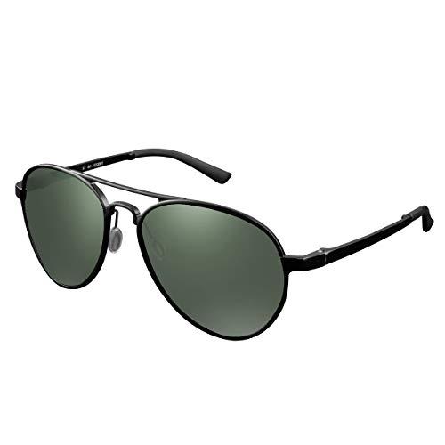 occhiali da sole donna a goccia CHEREEKIOcchiali da Sole