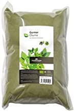 Organic Gurmar Churna 1kg
