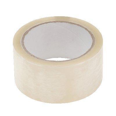 BB-Verpackungen nastro adesivo, 36pezzi, confezione PP 24(trasparente) nastro pacchetto nastro confezione di cartone