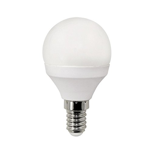 wonderlamp W-B000005