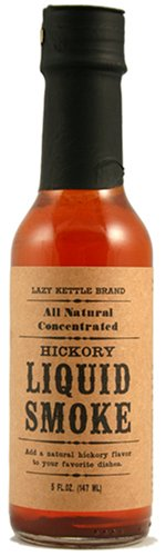 Lazy Kettle Natural Perfect Flavoring