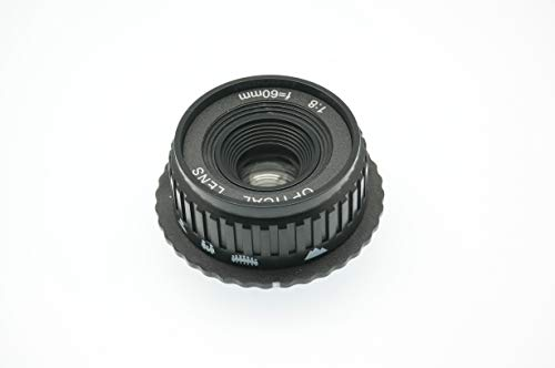 Holga Lens for Sony Alpha SLT-A99 SLT-A77 ALT-A65 SLT-A58 SLT-A57 SLT-A55 SLT-A37 SLT-A35 SLT-A33