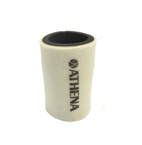 Athena (S410485200026) Air Filter