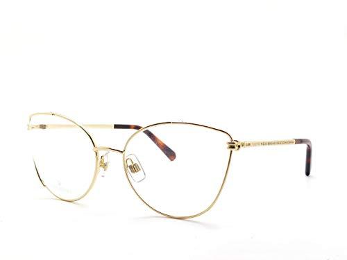 Swarovski Occhiale da vista SK5317