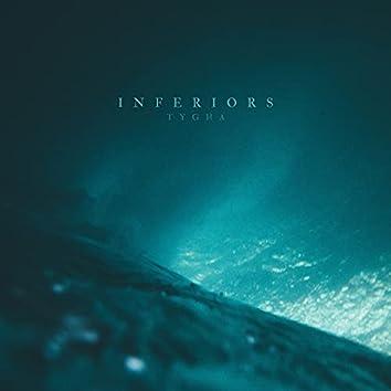 Inferiors