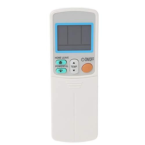 TY-UNLESS - Telecomando universale per condizionatore d'aria Daikin