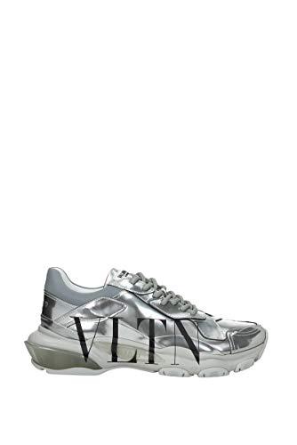 Sneakers Valentino Garavani Mujer - Piel (S0M53CGI0MK) 39 EU