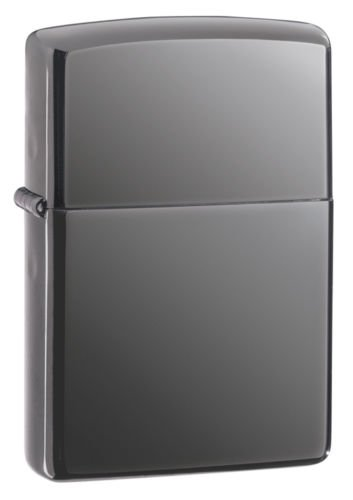 Top 10 zippo lighters for men tipo a for 2021