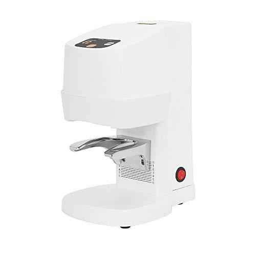 Elektrische Kaffee-Manipulationsmaschine Automatische Kaffee-Manipulation Einfach zu bedienende Manipulation mit Druckregel-Lademodus