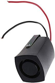 Powery Recambio de Bater/ía para USV APC RBC47
