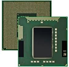 Intel Core i5-2430M 2.4GHz Mobile OEM CPU SR04W FF8062700995505