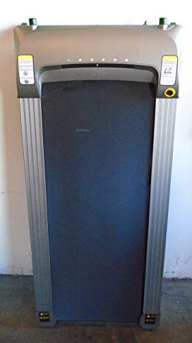 Slim Tread Lite Treadmill