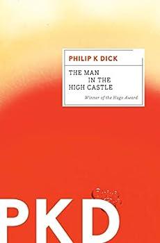 phillip k dick
