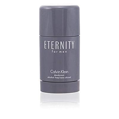 Calvin Klein 4033 Desodorante