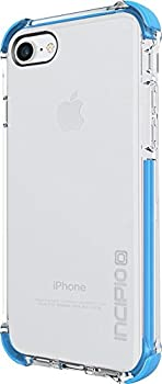 iPhone 7 & iPhone 8 Case Incipio Reprieve Sport Protective Cover Shock Absorbing fits Apple iPhone 7 & Iphone 8