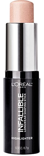 Nudestix Blush marca L'Oreal Paris Cosmetics
