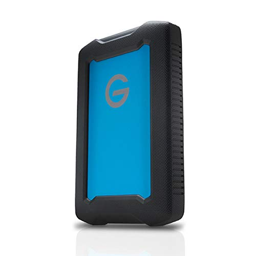G-Technology mobile...