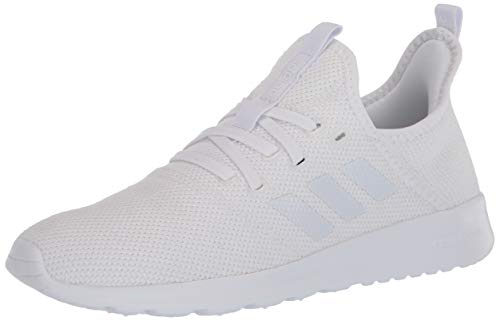 adidas Women's Cloudfoam Pure Running Shoe - $28 w/ FS