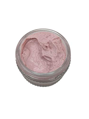 Collonil Zapatero Crema para zapatos 50 ml Rosa suave