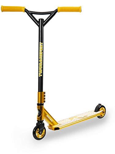 Fuzion X-3/Stunt Scooter 2018 Teal