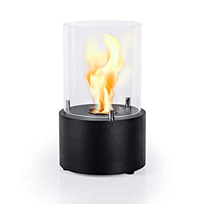 Bio Fires - Sorrento Bio Ethanol Burner