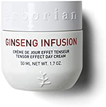 Erborian Ginseng Infusion Day Cream By Erborian for Women - 1.7 Oz Cream, 1.7 Oz