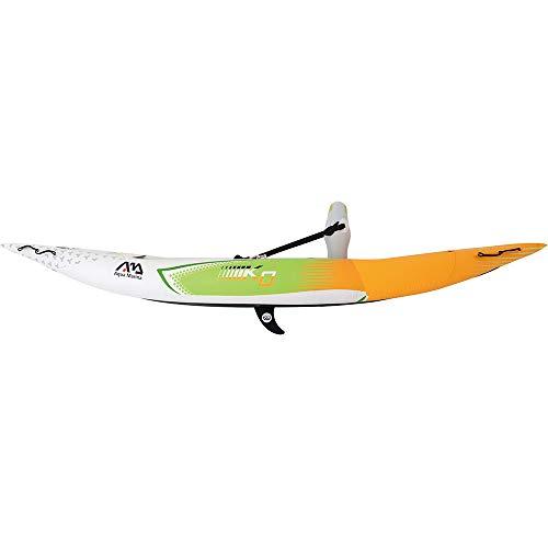 Aqua Marina Kajak BETTA HM im Test und Preis-Leistungsvergleich - 2
