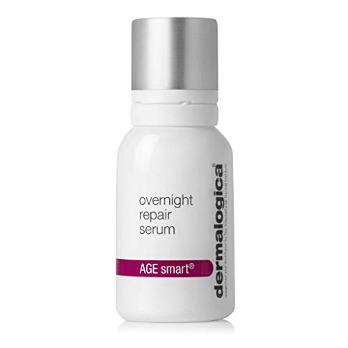 Dermalogica Skin Health System Overnight Repair Serum Unisex, 1er Pack (1 x 15 ml)