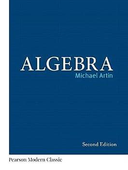 Best artin algebra Reviews