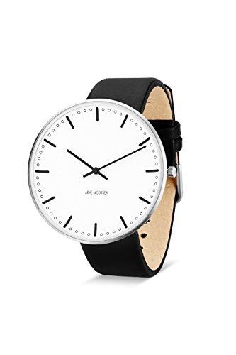 Arne Jacobsen 53203